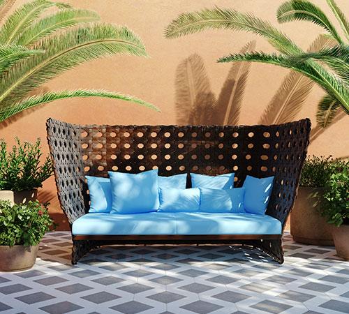 rent a pflanzen mieten in hamburg und umgebung. Black Bedroom Furniture Sets. Home Design Ideas
